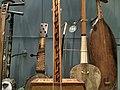 Horniman instruments 13.jpg