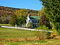 Horse Farm on 26 October 2014 - panoramio.jpg