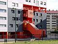 Hortaleza-Edificio Mirador06-entrance.jpg