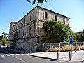 Hospital General Saint-Charles (Montpeller) - 43.jpg