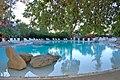 Hotel Arbatax Park - Piscina Tropical - panoramio.jpg