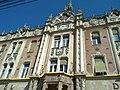 Hotel Dacia - Satu Mare - o frumusete arhitectonica - panoramio (1).jpg