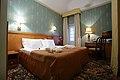 Hotel Ekesparre Residence standard room - panoramio - alku (2).jpg