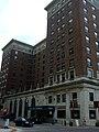 Hotel Fort Des Moines.jpg
