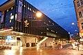 Hotel Ibis - panoramio (1).jpg
