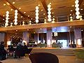 Hotel Okura Tokyo2.JPG