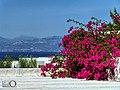 Hotel Posidon Resort - panoramio (6).jpg