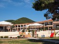 Hotel Toroni Blue Sea - panoramio (2).jpg