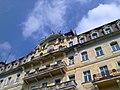 Hotel Weimar (Kavkaz), front facade.jpg
