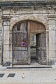 Hotel d'Alamand in Cahors 01.jpg