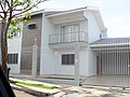 House - panoramio (34).jpg
