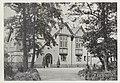 House at Colchester.jpg