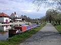Houseboats on the Cam - geograph.org.uk - 759561.jpg