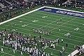 Houston Texans vs. Dallas Cowboys 2019 05 (Houston warming up).jpg