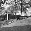 Houten toegangshek - Allingawier - 20006903 - RCE.jpg