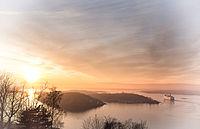 Hovedøya (01).jpg