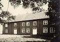 Hovin gård, Østre, Akershus - Riksantikvaren-T040 01 0039.jpg