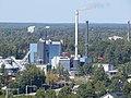 Hovinsaaren voimalaitos 1.jpg