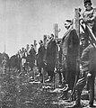 Hromadná poprava Srbů.jpg