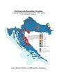 Hrvatskaetno2001.pdf
