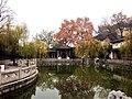 Hubu Alley, Wuchang, Wuhan, Hubei, China, 430000 - panoramio (68).jpg
