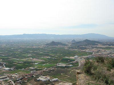 http://upload.wikimedia.org/wikipedia/commons/thumb/7/7b/Huerta_de_Murcia1.jpg/400px-Huerta_de_Murcia1.jpg