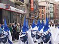 Huesca. Semana Santa. Tambores. (154164686).jpg