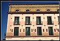 Huesca - panoramio.jpg