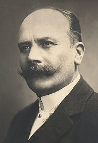 Hugo Albrecht, politician.jpg