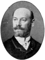 Hugo Fredrik Salmson - from Svenskt Porträttgalleri XX.png