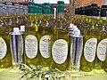 Huile d'Olives des Baux de Provence.JPG