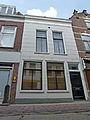 Huis. Doelenstraat 21 in Gouda.jpg