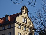 Human rights memorial Castle-Fortress Sonnenstein 117956279.jpg