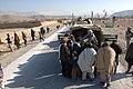 Humanitarian aid Afghanistan 2008.jpeg