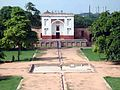 Humayun Tomb 014.jpg