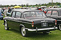 Humber Hawk Series IV rear.jpg