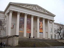 Hungarian National Museum.jpg