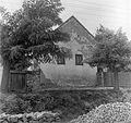 Hungary Fortepan 15170.jpg