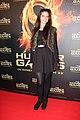 Hunger Games - Flickr - Eva Rinaldi Celebrity and Live Music Photographer (1).jpg
