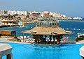 Hurghada - panoramio (34).jpg