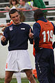 Huxford and diallo at railhawks.jpg