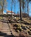 Hvitträsk museum - panoramio (1).jpg
