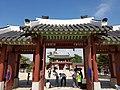 Hwaseong Haenggung Palace.jpg