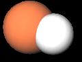 Hydridoiron(3•)-3D-vdW.png
