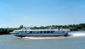 Hydrofoil on Danube.jpg