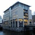 Hypovereinsbank Gebäude - panoramio.jpg