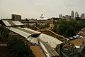 I-35W-collapse-Minneapolis-20070814.jpg