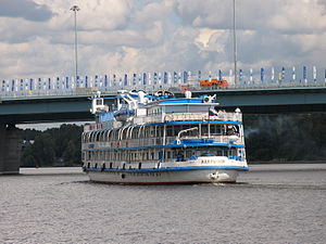 I.A. Krylov on Khimki Reservoir 23-jul-2012 09.JPG