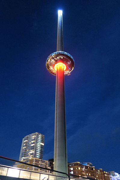 File:I360 - opening night.jpg