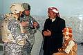 IA,CF Soldiers provide free healtcare to O'couba citizens DVIDS78800.jpg
